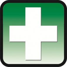 First Aid (FA)