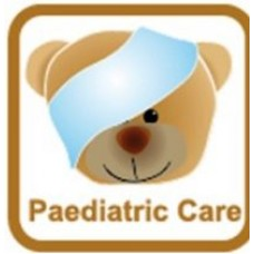 Paediatric Basic Life Support (PBLS)
