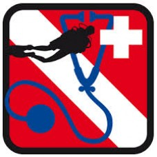 Dive Medicine for Divers (DMFD)