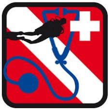 Dive Medicine for Divers (DMFD)