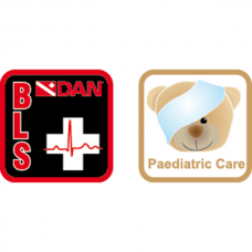 BLS Provider Kit (Adult/Paediatric care)(PBLS)