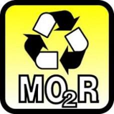 Medical Oxygen Rebreather (MO2R)