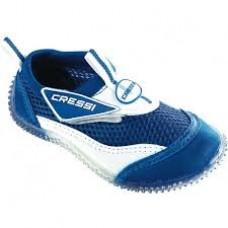 Coral Jr Blue