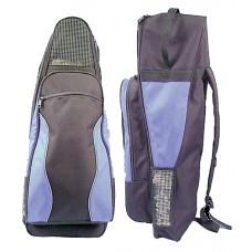 Deluxe Snorkel Bag