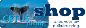 Cetus DivingShop